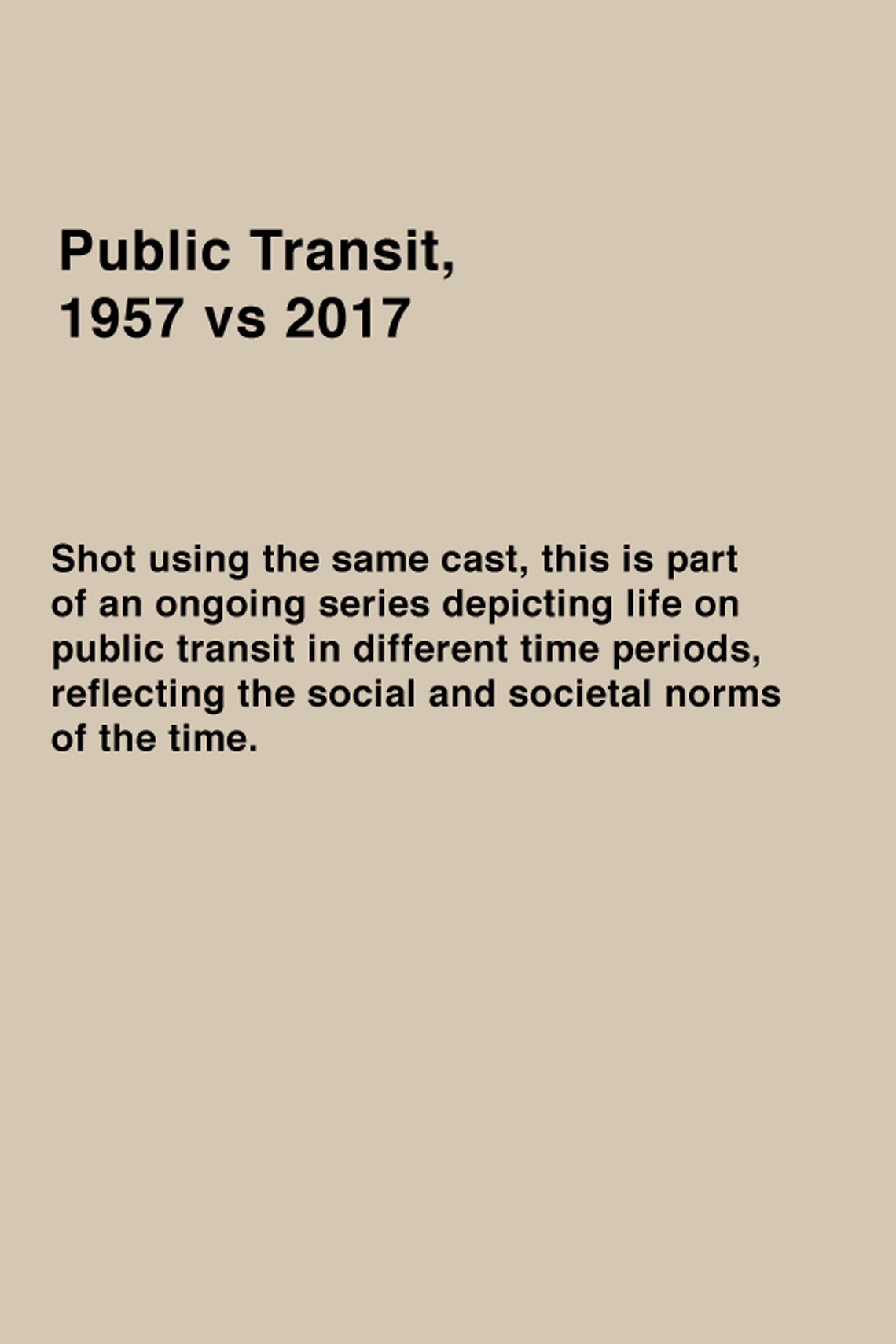 BLURB_website-Vertical_Public-Transit