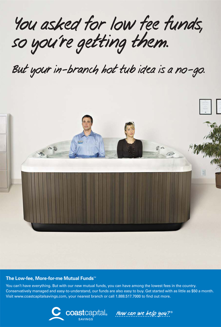 Lindsay Siu Photographer Vancouver commercial photography advertising coast capital savings hot tub.jpg