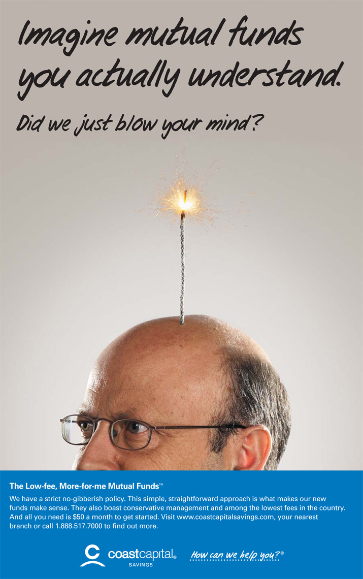 Lindsay Siu Photographer Vancouver Commerical Photography Advertising Rethink Coast Capital Savings Mind Blowing.jpg