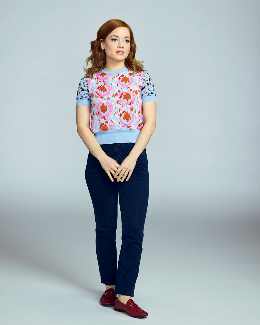 Jane-Levy_Seamless_0040_v2_forweb