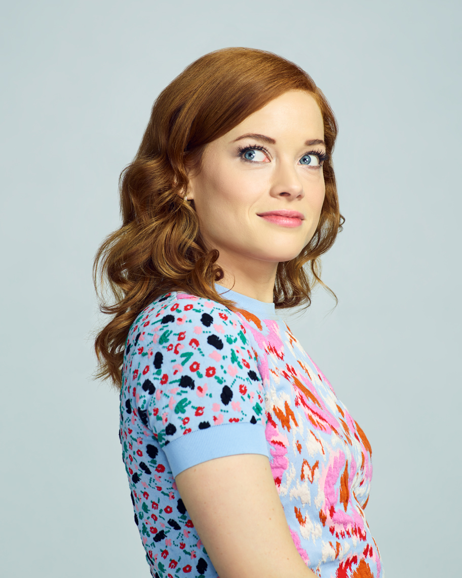 Jane-Levy_Seamless_0171_v2_forweb