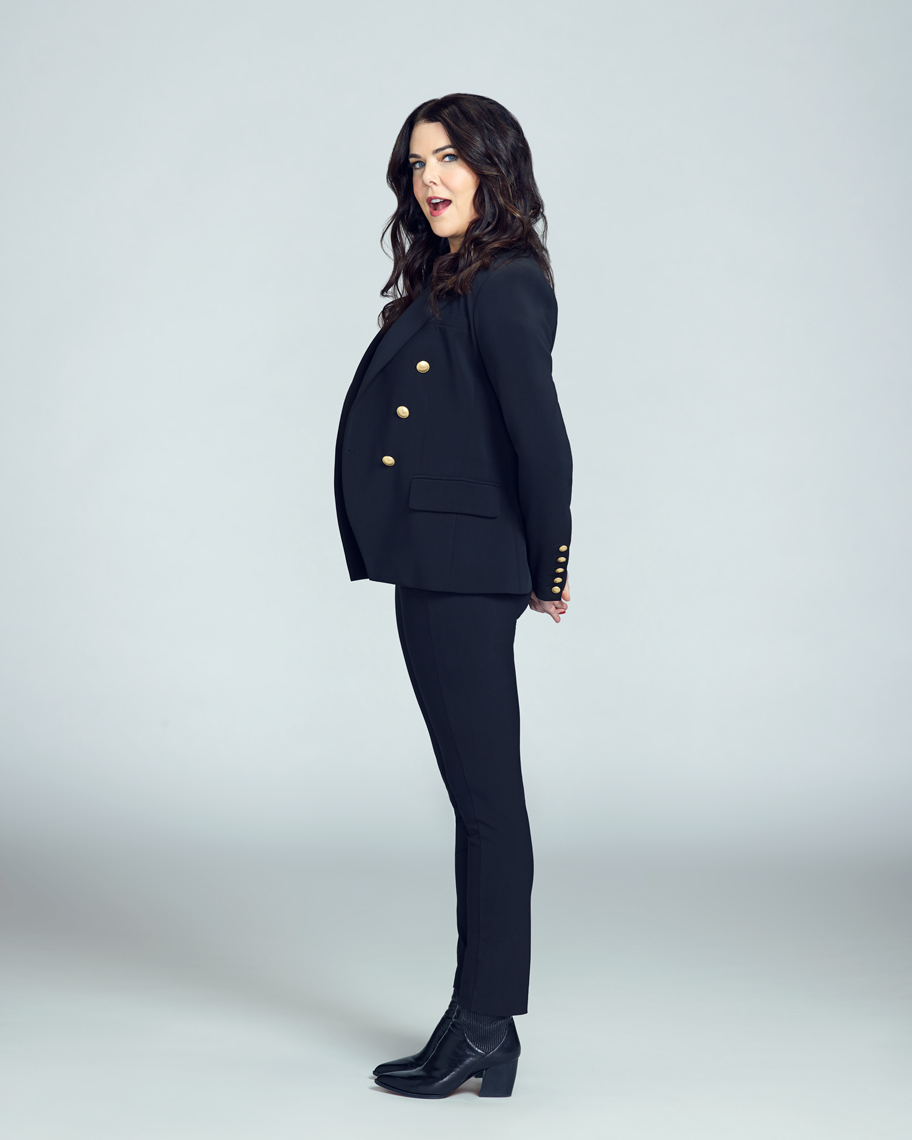 Lauren-Graham_Seamless_0291_v2_forweb