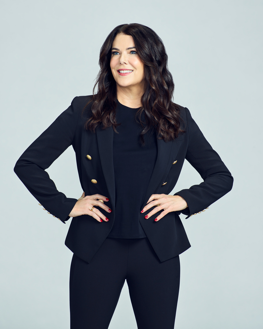 Lauren-Graham_Seamless_0330_v2_forweb