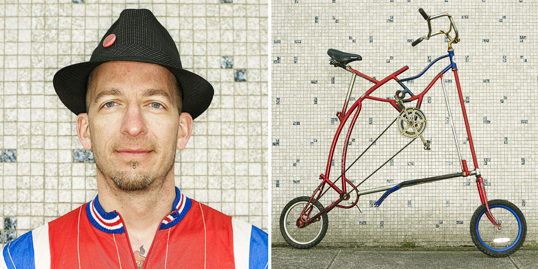 Lindsay Siu Photographer Commercial Editorial Photography Granville Magazine JIM and BIKE-2.jpg