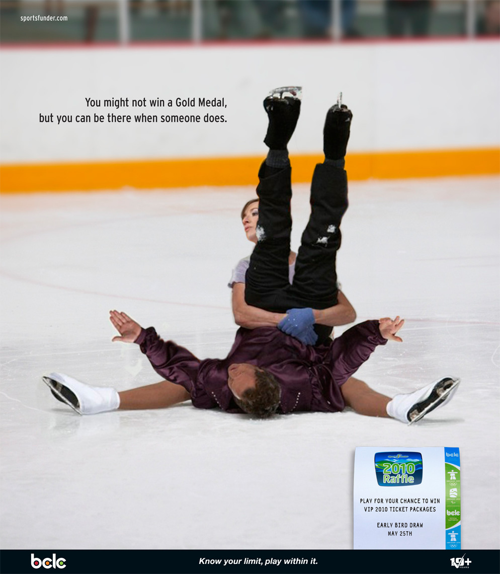 Lindsay Siu Photographer Vancouver Commercial Photography Advertising Cossette BCLC Sportsfunder skaters.jpg