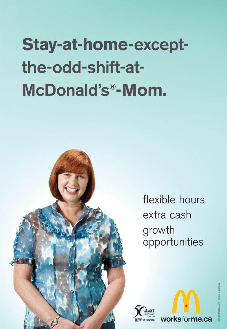 Lindsay Siu Photographer Vancouver Advertising Agency Cossette McDonalds Recruitment 5.jpg
